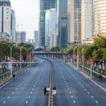 L'économie vacille et le monde s'immobilise à mesure que le CoronaVirus se propage