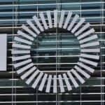 Le bénéfice de NOS augmente de 4,2% en 2019 à 143,5 millions d'euros