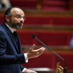 Edouard Philippe : les dates clés annoncées du Déconfinement