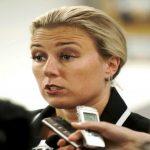 La Finlande annonce qu'elle préfère sortir de l'euro plutôt que payer les dettes des autres