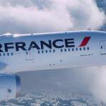 Prêt de 7 milliards d'euros de l'État à Air France, «Cela va permettre de sauver les 50 000 employés»