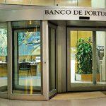 Portugal: l'endettement de l'État, des entreprises et des ménages s'élève à 723,7 milliards d'euros