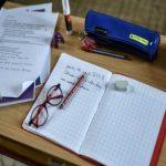 Ouverture des écoles: Edouard Philippe tente de répondre à l'inquiétude des maires