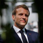 Emmanuel Macron : «Le 11 mai ne marquera pas le retour à une vie normale»