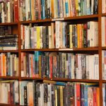Les librairies rouvrent le 11 mai dans un climat d'incertitude