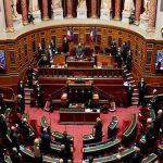 Le débat sur le «plan de relance» a dérapé au Sénat